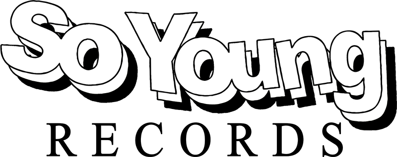 So Young Records