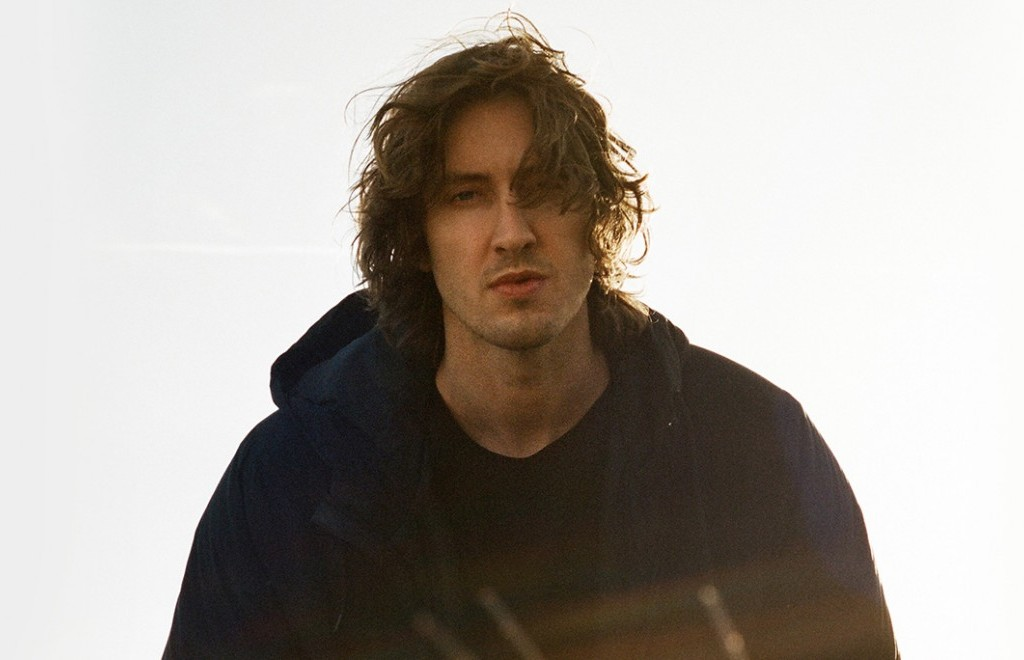Win This: DEAN LEWIS - SCALA - 1ST OCTOBER