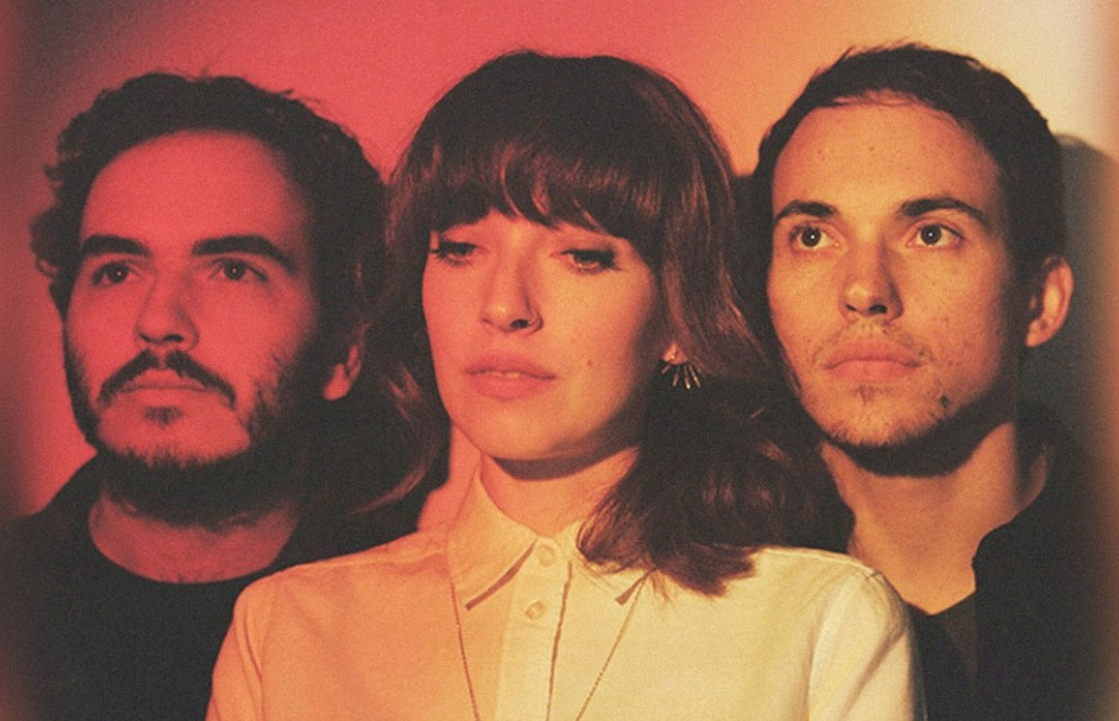 Win This: Daughter at O2 Academy Brixton on Thursday 27th October 2016