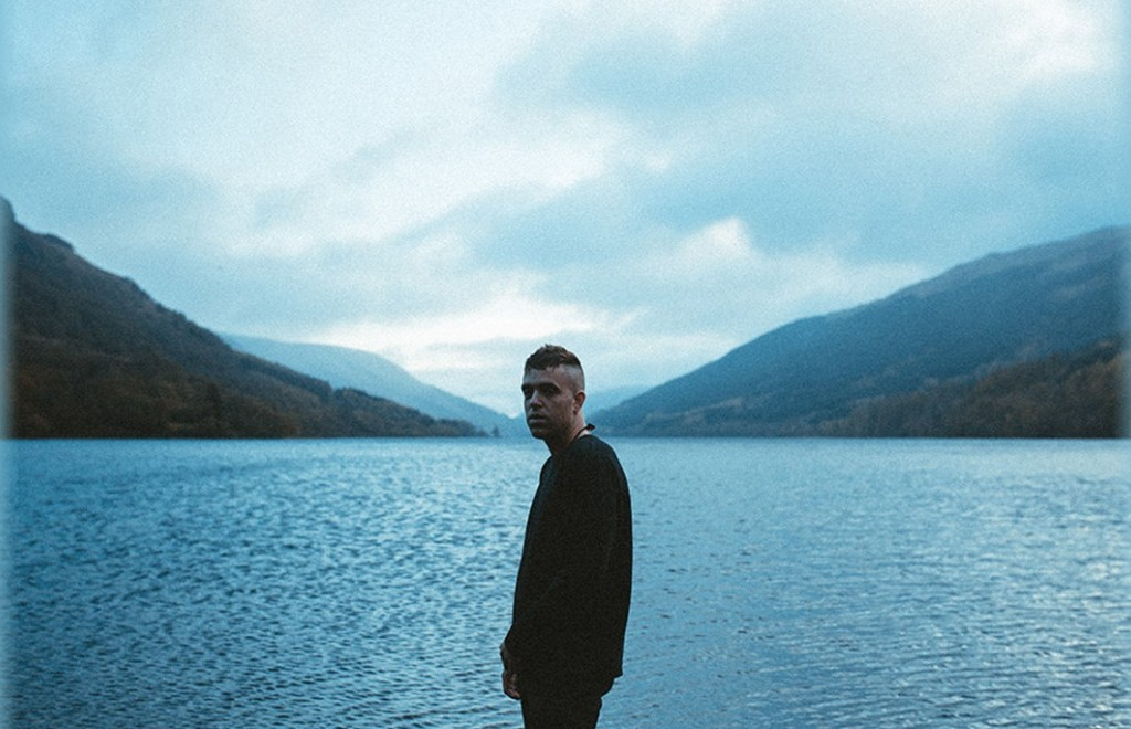 Win This: Benjamin Francis Leftwich - Union Chapel - 11th April