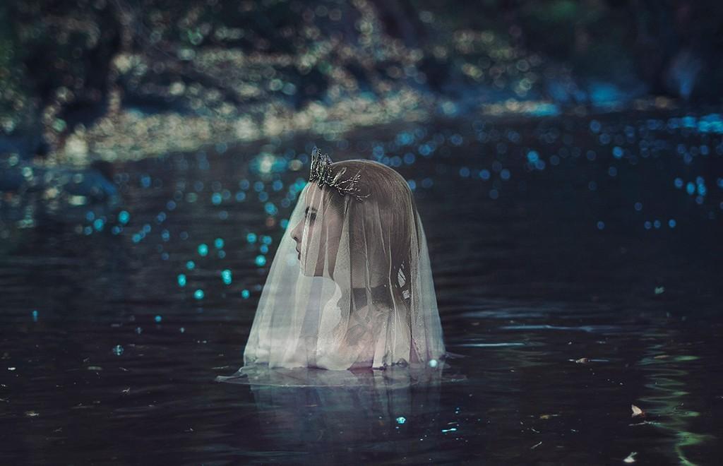 Photo: Lyra