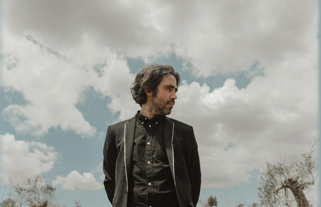 Win This: Patrick Watson - 6th March 2020 - Barbican