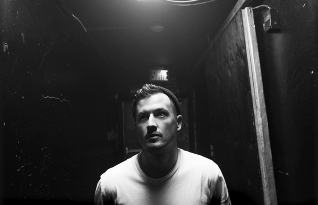 Win This: SYML - Scala - 29th October