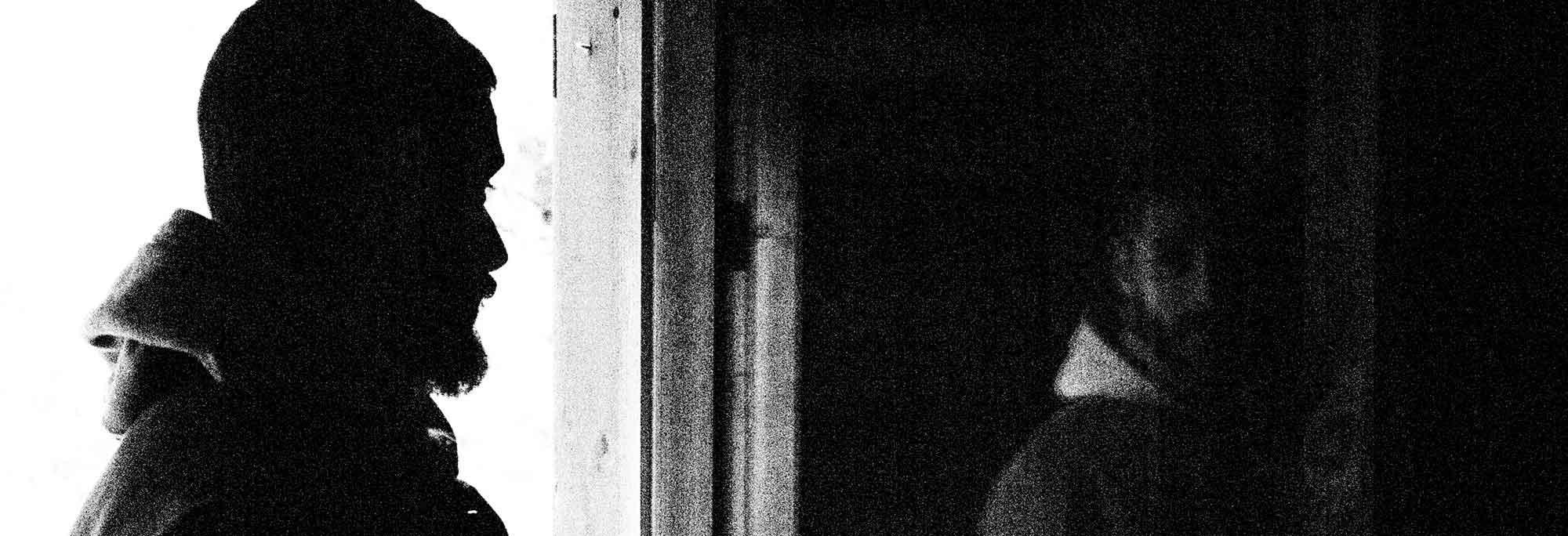 Allan Rayman - Communion