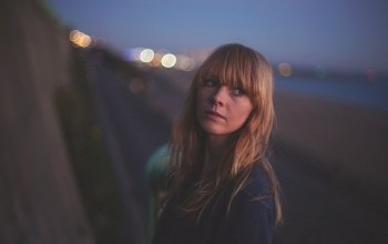 Lucy Rose - Communion Records