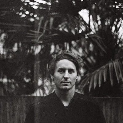 Photo of Ben Howard