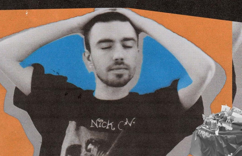 Win This: Matt Maltese - Bethnal Green Working Men's Club on Wednesday 29th March 2017