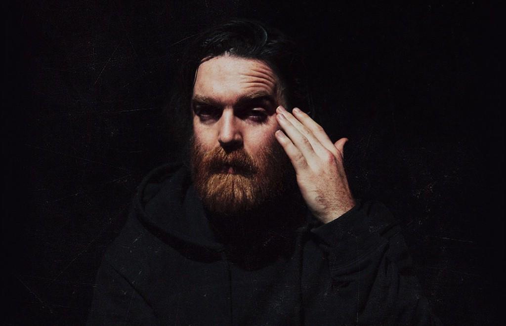 Win This: Nick Murphy (fka Chet Faker) - Troxy, London
