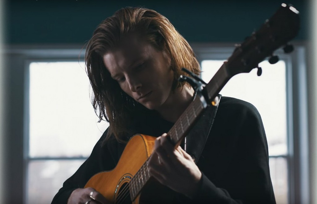 Watch This: Adam French - 7 Layers Session