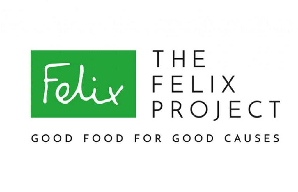 The Felix Project