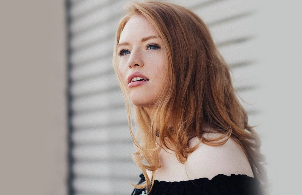 Freya Ridings - O2 Shepherd's Bush Empire