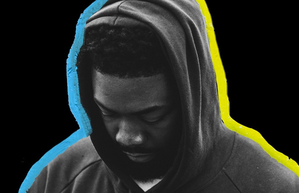 Listen To This: Jake Isaac - For No Reason