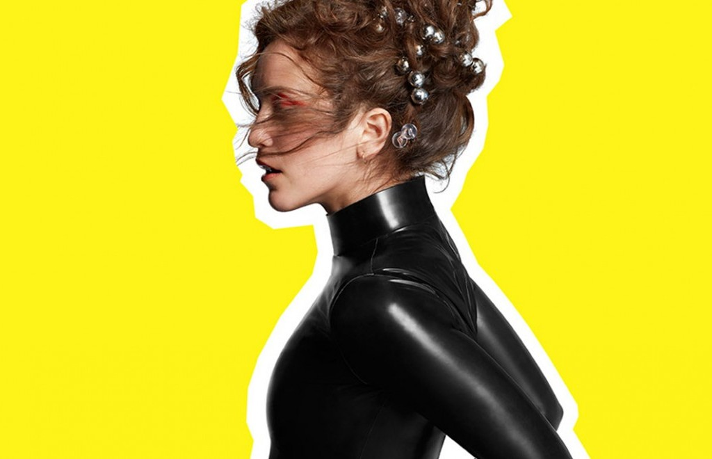 Watch This: Rae Morris - 'Push Me To My Limit' Live At Toerag