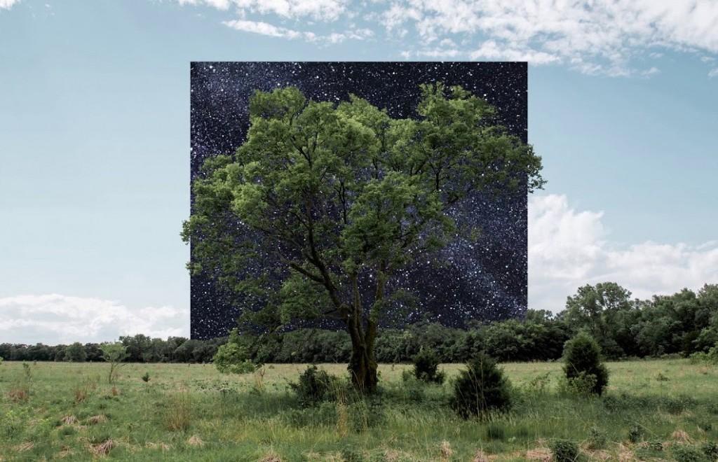 Fink - We Watch The Stars