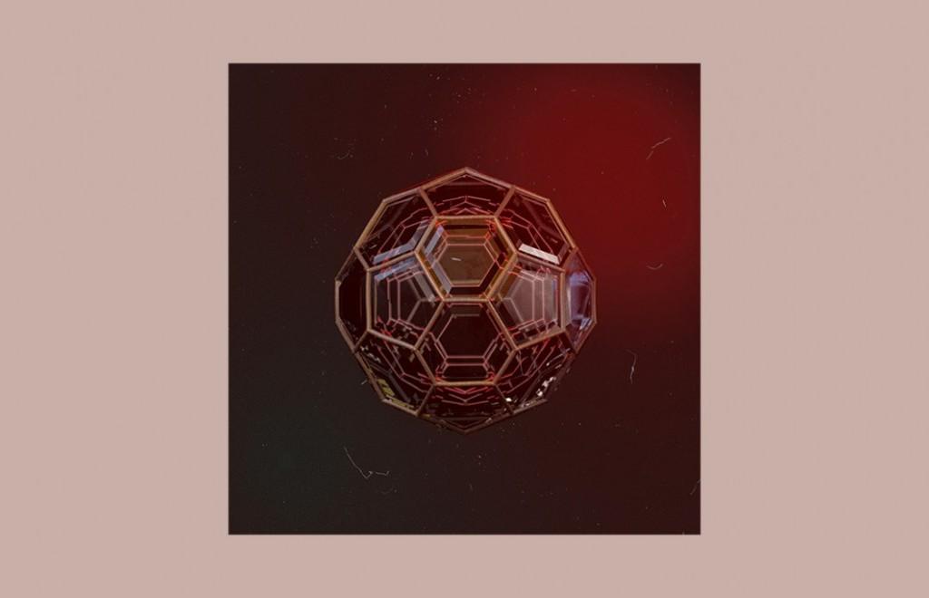 Bear's Den + Paul Frith - Napoleon - Fragments