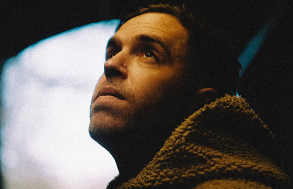 On Tour: Benjamin Francis Leftwich