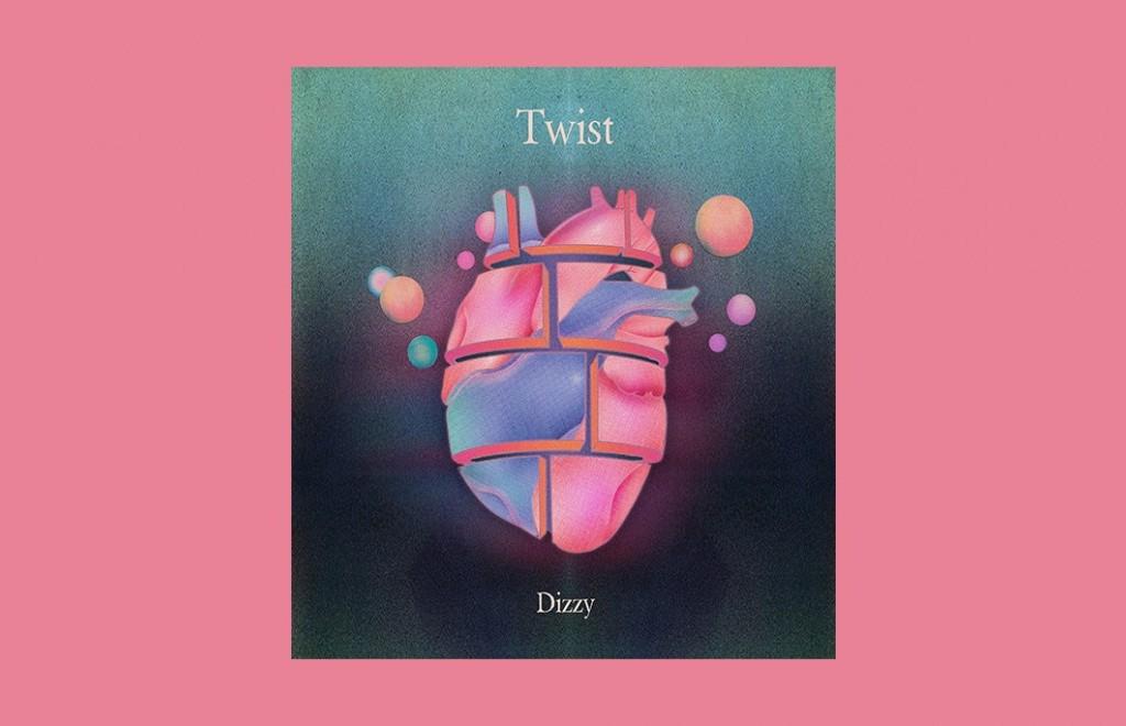Dizzy - Twist