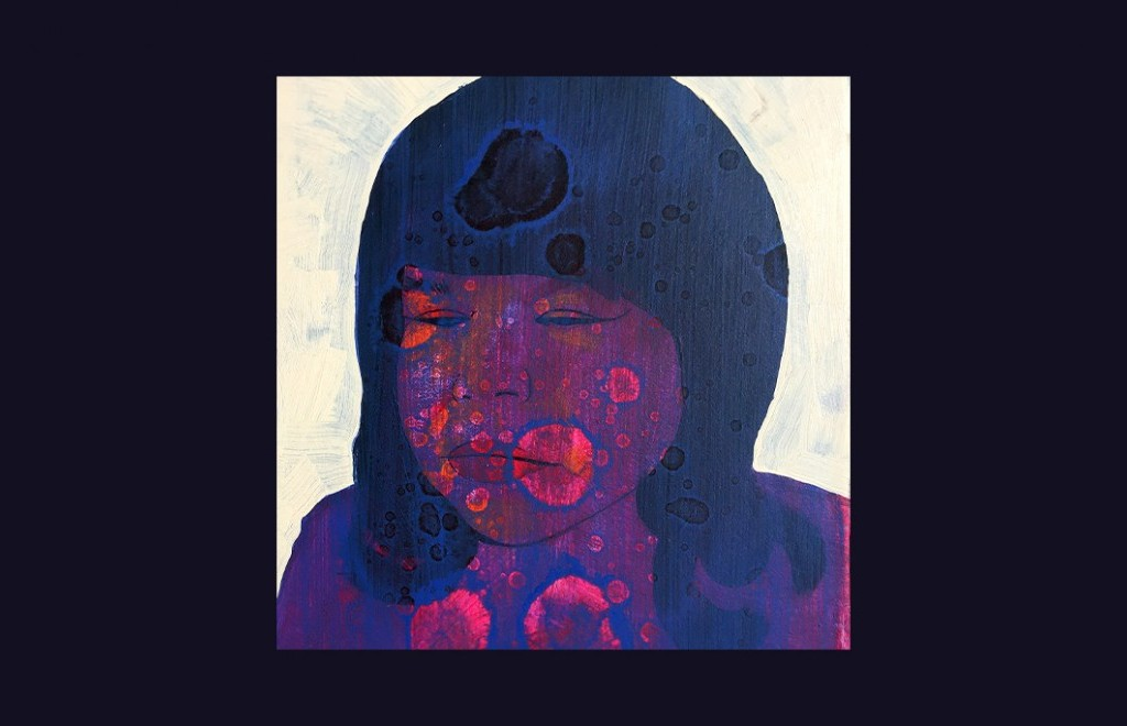 Get This: Samantha Crain - I Guess We Live Here Now