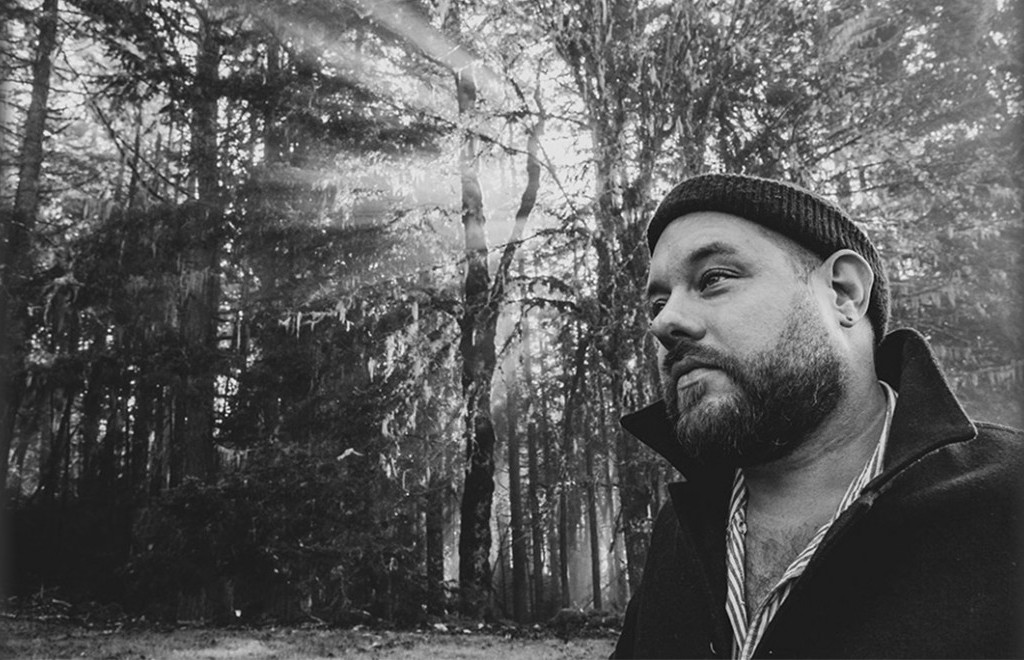 Get This: Nathaniel Rateliff