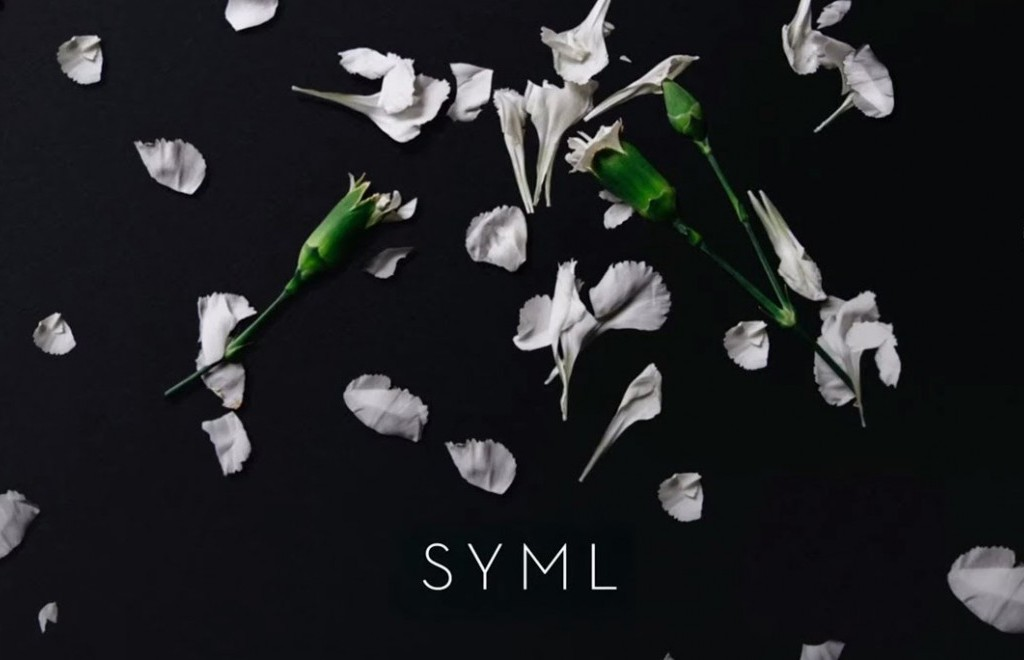 SYML - Meant To Stay Hid