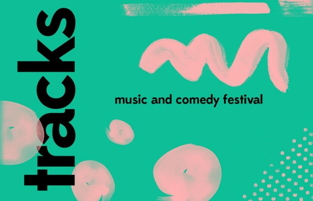 Tracks Festival