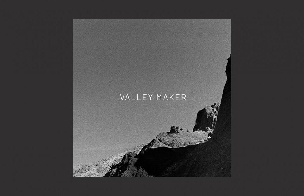 Valley Maker - Supernatural