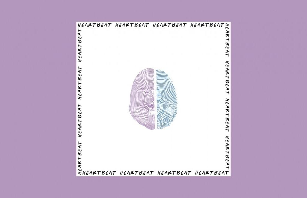 Ziggy Alberts - Heartbeat