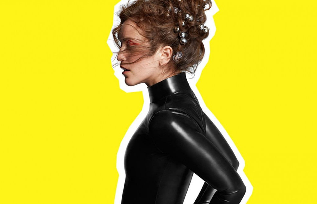 On Tour: Rae Morris - UK Dates in March 2018