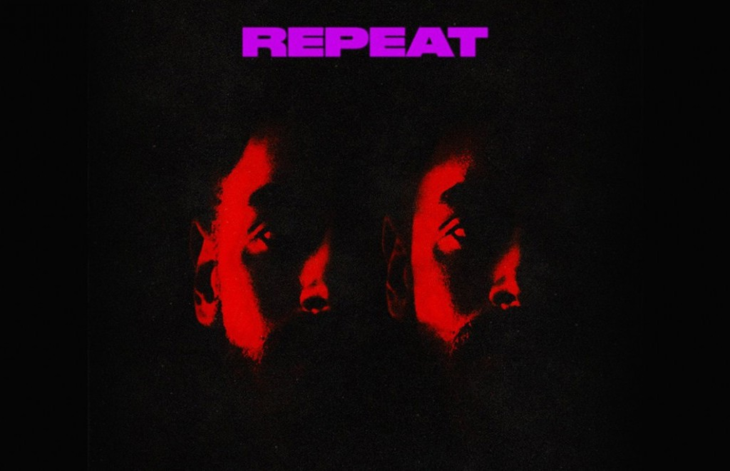 Listen To This: Allan Rayman - Repeat