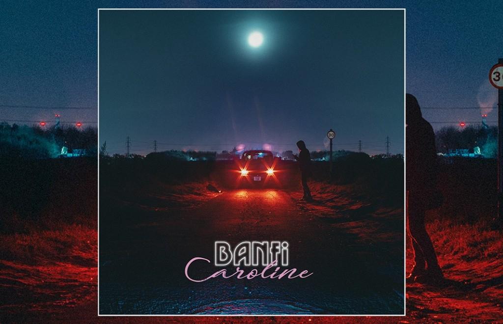 Banfi - Caroline
