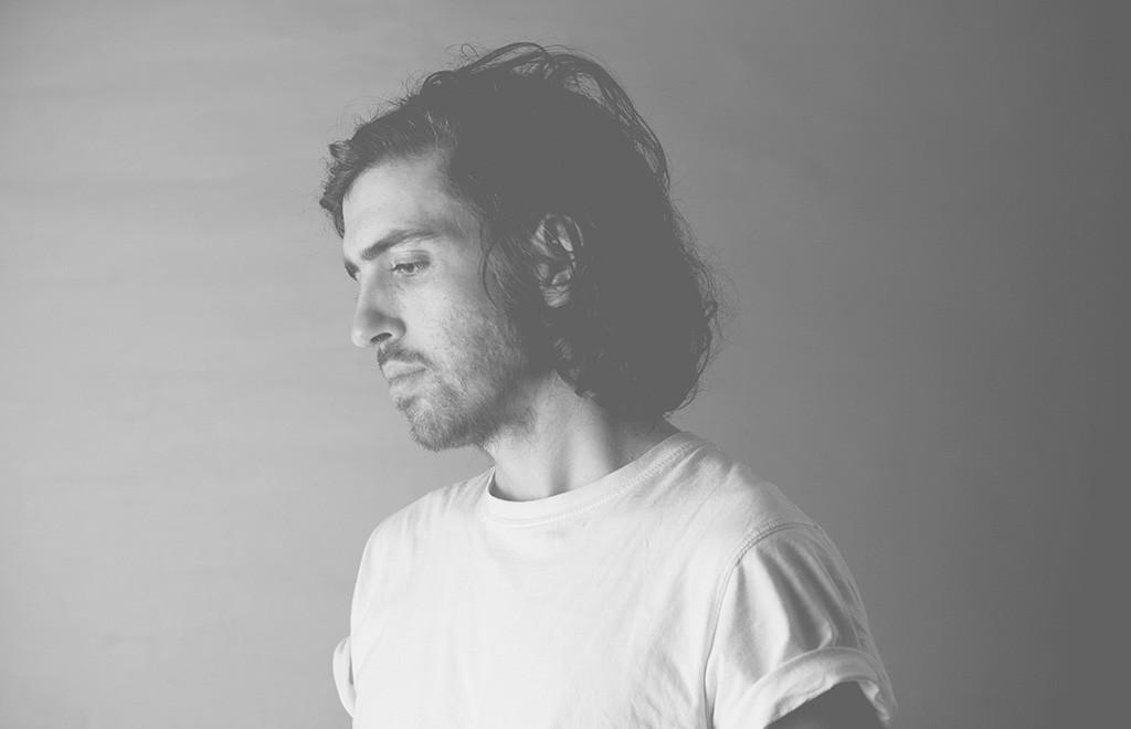 Listen To This: Jesse Mac Cormack - Repeat