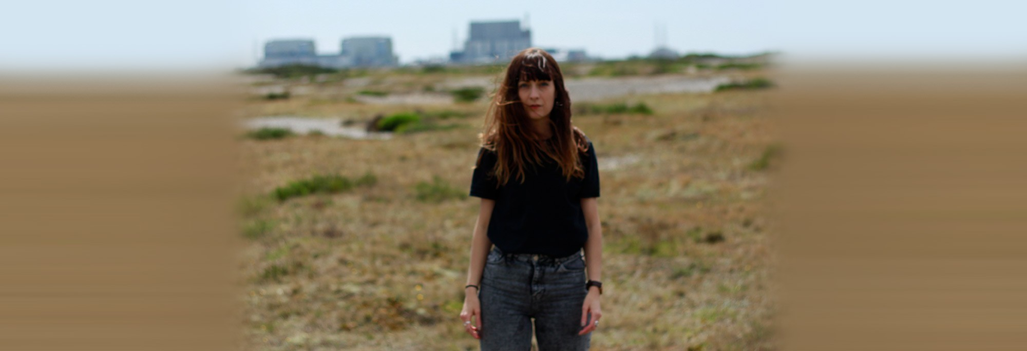 Bryde - Omeara Show & Album Release