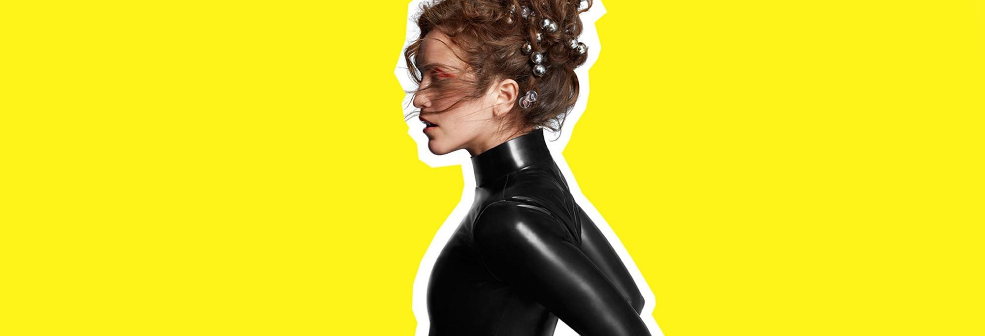 Rae Morris - 'Push Me To My Limit' Live At Toerag