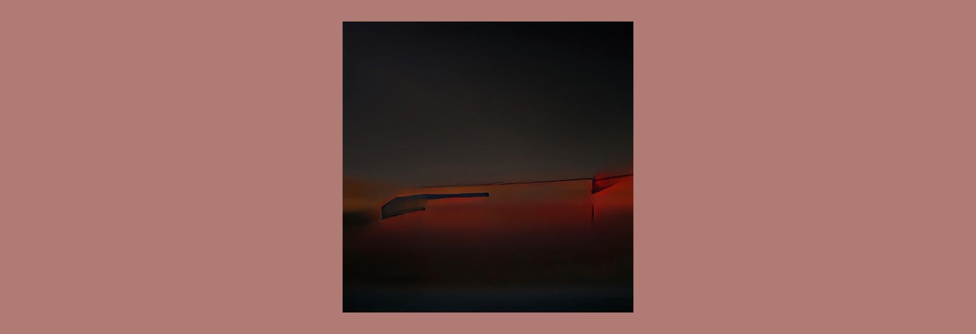 Pêtr Aleksänder - The Something Else