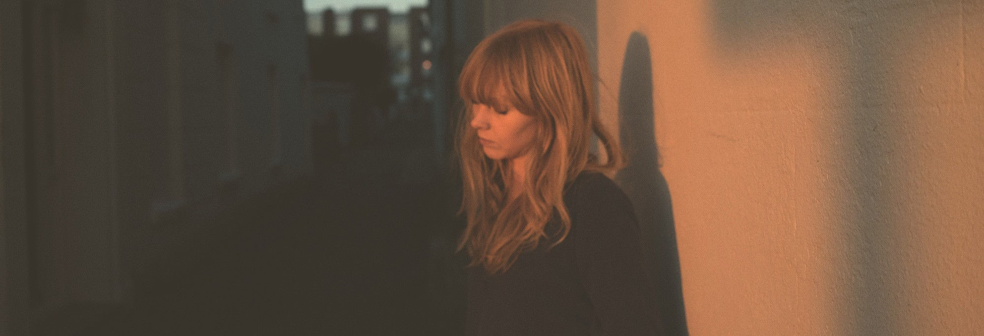 Lucy Rose - Live Dates
