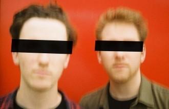 Cleopatrick release debut album, 'Bummer'
