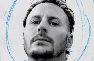 Ben will be playing three London shows this September