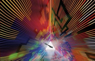 Bastille announce fourth album 'Give Me The Future'
