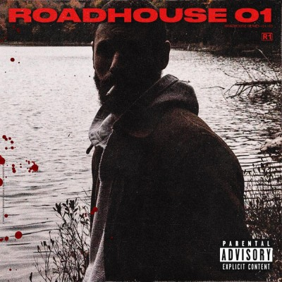 "Roadhouse 01 - Allan Rayman's Newest Video ""Verona's Obsession (Vol. 01)"