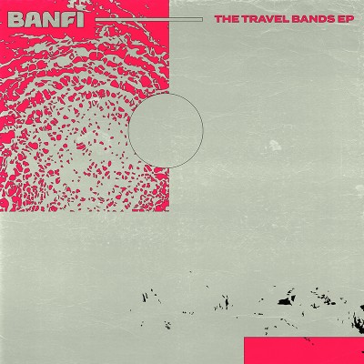 Travel Bands EP - Banfi
