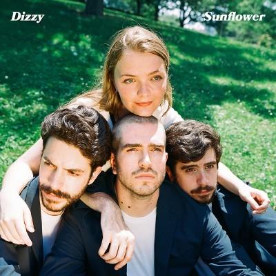 Sunflower - Dizzy - Lafayette