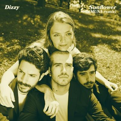 Sunflower (MUNA Remix)