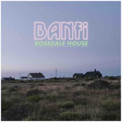 Rosedale House - Banfi