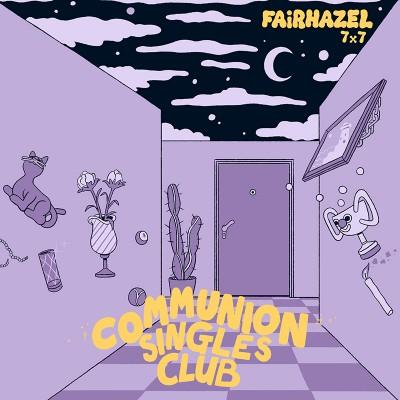 7x7 - Fairhazel