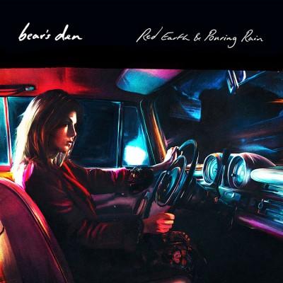 Red Earth & Pouring Rain - Bear's Den - Tour Dates