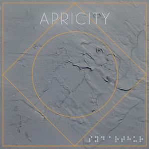 Apricity (Single)