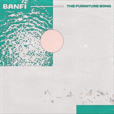 The furniture song - Banfi - The furniture song